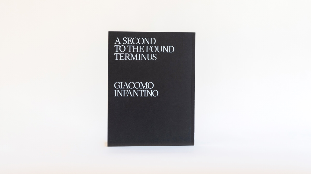 02-giacomo
