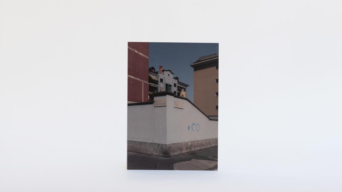 01-rafa