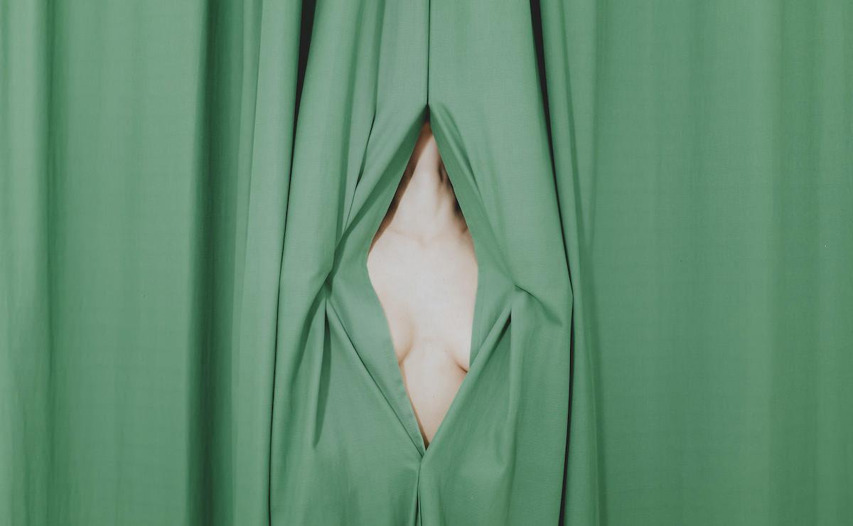cover-FS